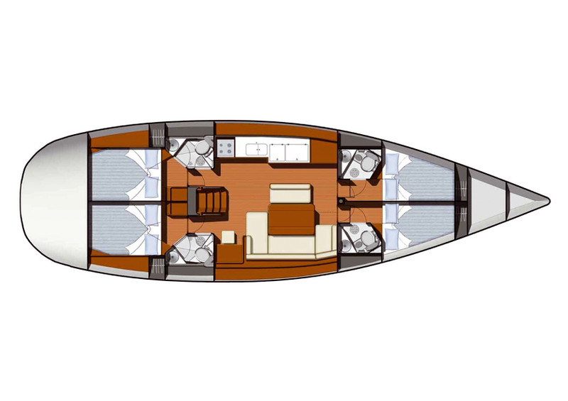 1614987868113_1585911842433_Sun-Odyssey-49-interior-tech-1